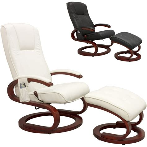fauteuil design massant fauteuil massant design maison design wiblia
