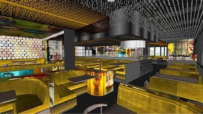 Denver Openings Restaurant Restaurants Ultimate Guide
