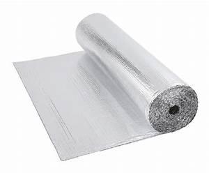 Isolation Mur Interieur Mince : isolant aluminium ~ Dailycaller-alerts.com Idées de Décoration
