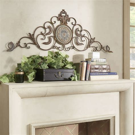 Classic Tuscan Wrought Iron Metal Wall Decor Rustic. Home Security Safe Room. Theater Chairs Rooms To Go. Hand Mirror Wall Decor. Decorative Bulletin Boards For Home. Restaurant Wall Decor. Residential Steam Room. Elephants Decor. Nerdy Decor