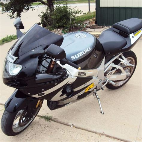 Milford Suzuki by Motorcycles For Sale In Milford Iowa
