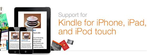 how to listen to kindle books on iphone help kindle for ios