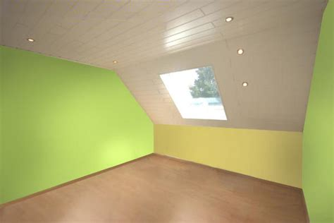 Kinderzimmer Junge Grün Streichen by Wie Streich Ich Das Kinderzimmer Baby Babyforum De