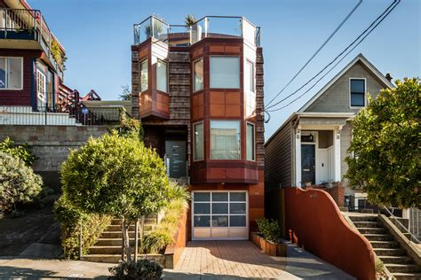 house house in san francisco homes for sale in san francisco the new york times