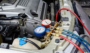 Ac Auto : how to fix air conditioner in car best electronic 2017 ~ Gottalentnigeria.com Avis de Voitures