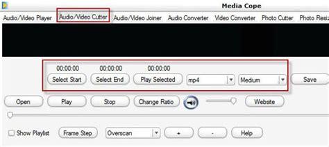 Top 3 Video Software Libre Del Cortador Para Cortar