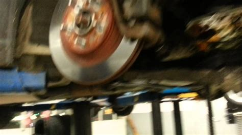 northstar  oil pan gasket replacement youtube