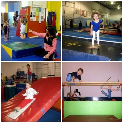 preschool gym preschool open at gleason s gymnastic school family 720
