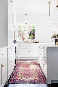 my favorite kitchens of 2015 house of hipsters With kitchen colors with white cabinets with how do i get an uber sticker