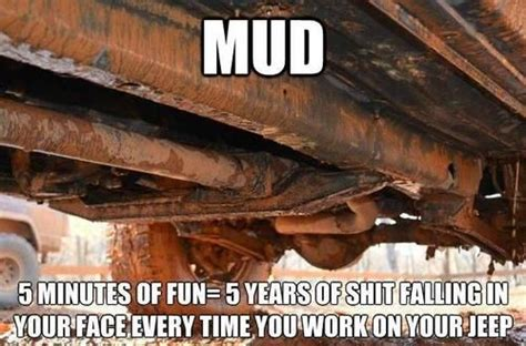 jeep stuck in mud meme sport vs rubicon page 4 jeep wrangler forum
