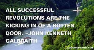 Successful Revo... Famous Revolutions Quotes