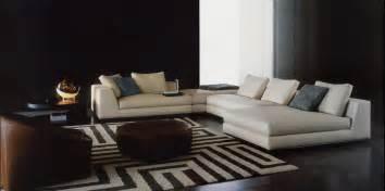 minotti sofa minotti sofa from haudea furniture co ltd b2b marketplace portal china product wholesale