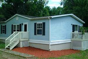 How To Buy A New Mobile Home 20 Photo Gallery