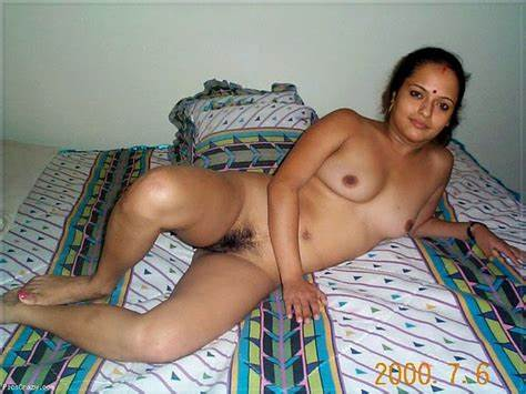 Bhabhi Actress Helping Lover Japan Indian Chinese Nudes Destroyed Xxx Hd Photos And Crack Tough