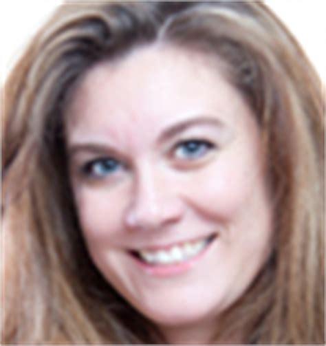 financial crimes 2 specialist fargo cover letter molly o neill