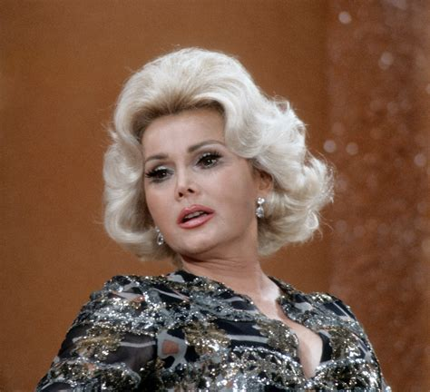 actress died uk zsa zsa gabor dies aged 99 from heart attack metro news
