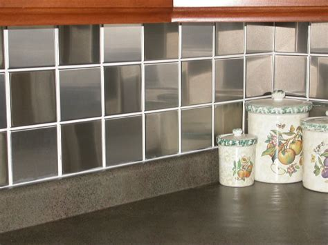 wall tiles kitchen ideas decorative kitchen wall tiles home