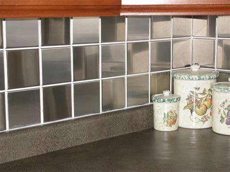 kitchen wall tiles design ideas 9 inspired ideas for wall tiles modern kitchen ideas