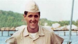 Sunday Spotlight: John Kerry on Vietnam Video - ABC News