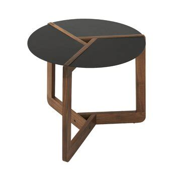 Design public is an authorized usa dealer for all blu dot products. Blu Dot Pi Small End Table & Reviews | Wayfair