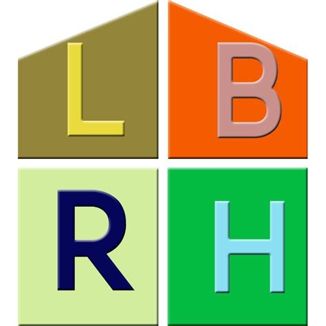 les bureaux les residences et bureaux d haiti lrbh