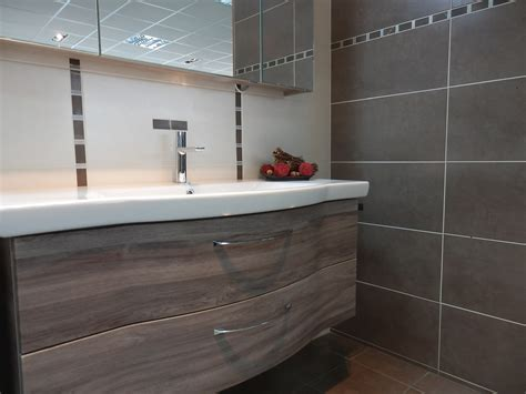 carrelage salle de bain renovation carrelage mural salle de bain concernant modele de faience
