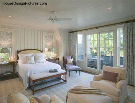 master bedroom balcony ideas traditional cottage bedroom design ideas