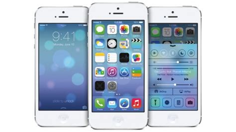 Apple iOS Beta 6 Release Leaks Early; Update Fixes Issues ...
