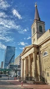 The Gateway Arch   Saint Louis Missouri