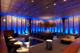 restaurant interior design home interior designs restaurant design