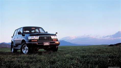 Toyota Land Cruiser 4k Wallpapers by Toyota Land Cruiser Wallpapers 32 Toyota Land Cruiser
