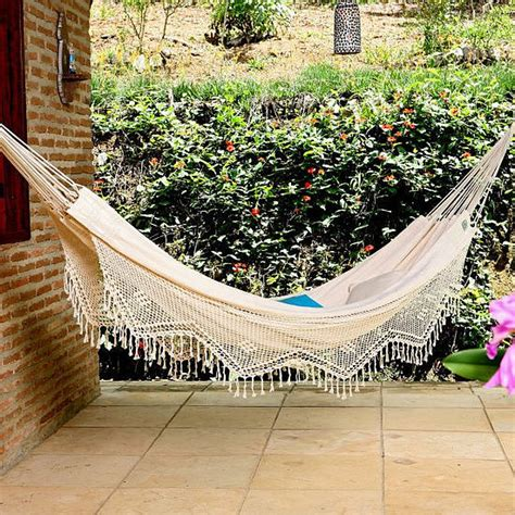 Hammock Designs by 15 Really Cool Outdoor Hammock Designs