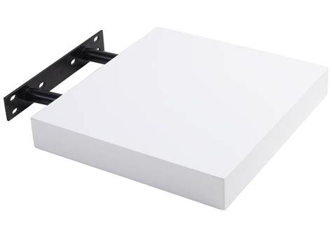 Wall Mount With Shelf by Floating Wall Mount Shelf Shelves Lounge Display 100 80 60