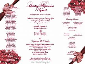 graphic designs marshop desktop designs wedding With format of wedding invitation in the philippines