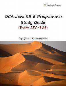 Java Tutorial Point Pdf Full Free Download