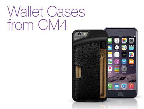 amazoncom iphone  cases accessories cell phones