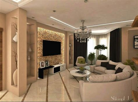 Living Room Curtain Ideas 2015 by Top Luxury Modern Living Room Ideas Amazing Architecture