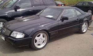 Mercedes 93 : 90 93 mercedes 300sl gearbox types forums ~ Gottalentnigeria.com Avis de Voitures