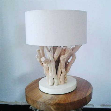 wooden tables lamps  indonesia lighting wholesaler