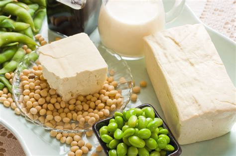 soya cuisine how soy can kill you and save your dr hyman