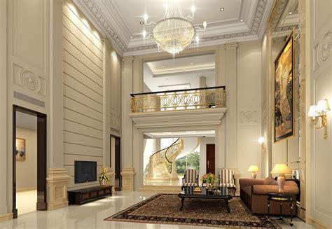 luxury drawing room design luxury villa living room design layout image 3d house free 3d house pictures and wallpaper