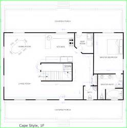 free floor plans resume business template design a floor plan template
