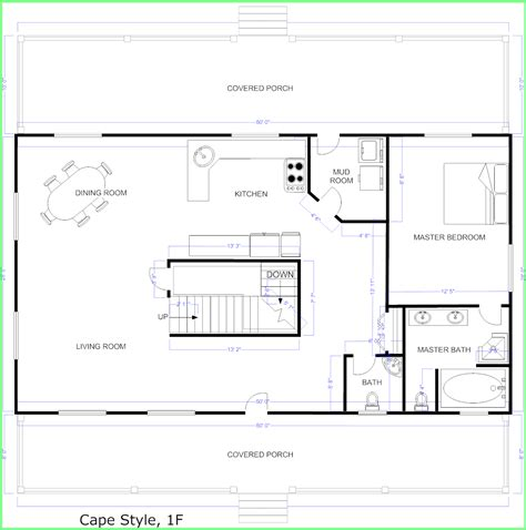 free floor plans create house floor plans free 57 images free floor plan