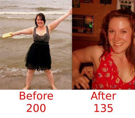 Top Diet Foods Lose Weight
