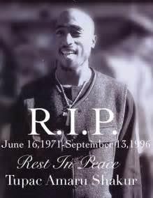 Tupac Shakur Love Quotes Photo 3