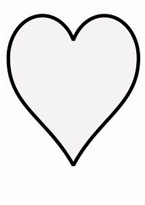 Black Heart Clipart - Cliparts.co