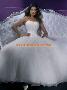 brautkleider turkisch With cerceau robe de mariée