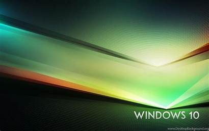 Windows Wallpapers Windows10 Desktop Background