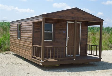 Shed Organizers :  Modern Home With Best