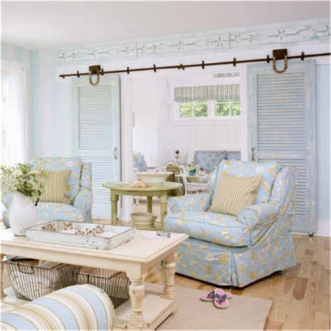 cottage livingrooms cottage living room design ideas room design inspirations